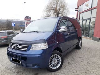 Volkswagen T5