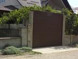 Casa  la cheie fara investitii adaugatoare