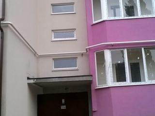 Apartament linga Chisinau