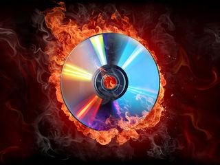 DVD-CD диски с фильмами, музыкой под заказ.