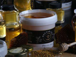 Новая цена, мёд с доставкой !