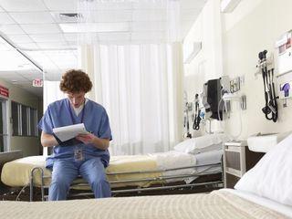 Thesis for medical students. Дипломная работа, Teză