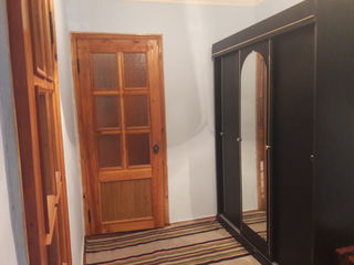 Срочно! Продается 2х комнатная квартира на Новых Сороках, с мебелью.