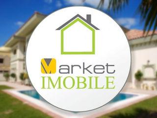 MARKET IMOBILE ! Профессиональные услуги на рынке недвижимости! Бельцы и периферия !