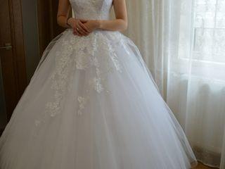Свадебные платья коллекция 2019 большой выбор моделей!!!