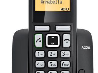 Новые радио телефоны ! Дешево ! Гарантия !