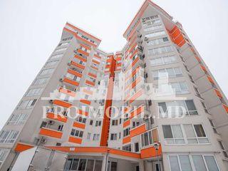 Apartament exclusiv! Complex de elită Glorinal-V. Trandafirilor