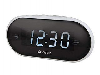 Vand ceasuri-radio la pret accesibil + livrare la domiciliu.!!!