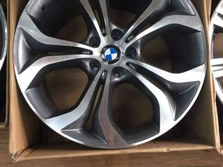 BMW X5 R20 5X120 Noi!