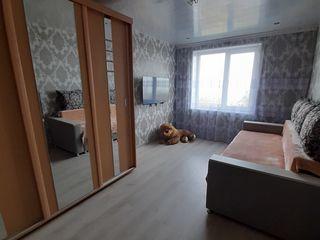 Se vinde apartament cu două odăi