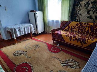 Квартира в Фламынде