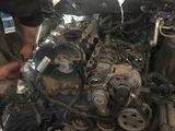 Замена цепь и ремонт мотор на 1,2 .1.4 , 1.8 ,2,0TSI