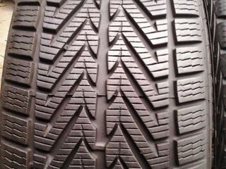 225 / 65  /  R17   -  Bridgestone