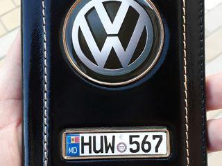 Huse auto cu Marca Volkswagen