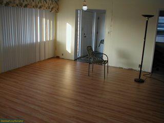 Сниму квартиру на Рышкановке (можно без мебели)