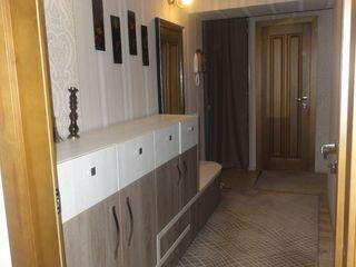 Apartament cu 2 camere, seria 102