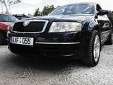 Chirie auto de la 10€, авто прокат от 10€/ oferim și livrare, доставка !!!