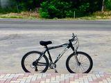 Bicicleta pret bun