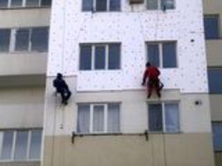Профессиональные услуги пo строительно-монтажным работам без лишних затрат!