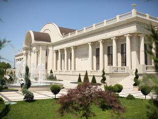 Grand Elysee Sîngera - primul Palat al Evenimentelor din Moldova !!!