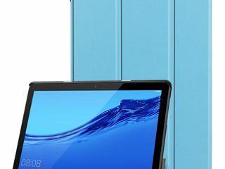 чехол для: Huawei MediaPad T5 10.1