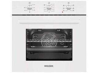 Электрический духовой шкаф Wolser WL-F 66 MW