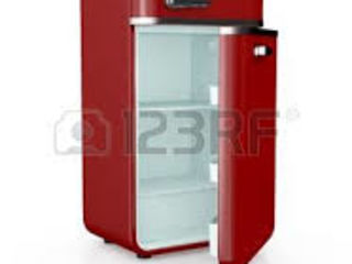 Приму в дар старые холодильники!!!