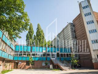 Spre chirie oficii amplasate în sectorul Botanica!!!