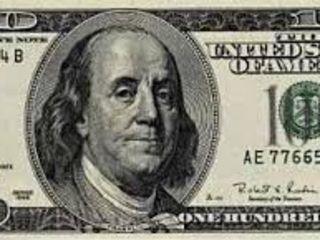 Creditactiv ofera credite de la 1.000 - 150.000 lei