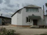 Продам(сдам в аренду) производственную территорию в Бельцах