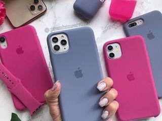 Sticle de protecție și huse pentru iPhone 11 - 11 Pro - 11 Pro Max