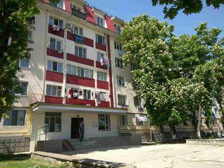 Se vinde apartament cu 1 camera, 45 m2, Ciocana