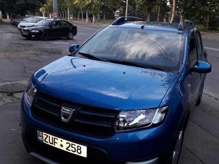 Masini in chirie de la 9 euro !! Diesel, Benzin, Gaz Econom comfort