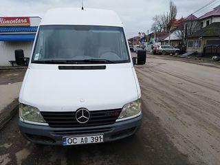 Mercedes 213cdi