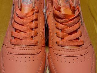 Оригинальные кроссовки для детей 30.5 размер