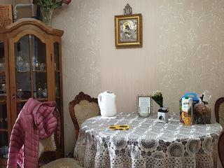 Просторная,уютная квартира,евроремонт,автономное,мебель.отличное место