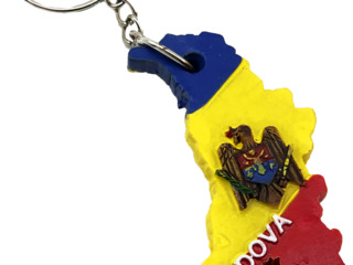 Brelocuri pentru chei Moldova