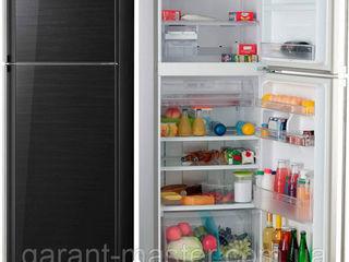 Ремонт холодилников и reparatia frigiderilor
