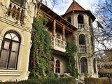 Se vinde casa de locuit or.Ialoveni