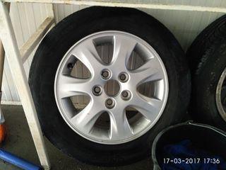 Diskuri  Toyota