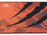 В наличии Новые игровые коврики 100% Оригинал Asus Strix Glide ROG GM50 20USD Raptor DKT P9 15 EUR