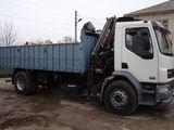 S.r.l. migatrans-construct. servicii de transport si excavator