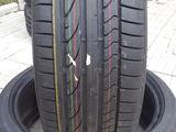Bridgestone Potenza 215/40/R18 runflat