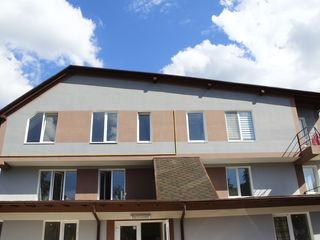 3-этажный дом, 3-комнатная Район Молдотурецкого Лицея Оризонт.