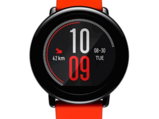 Xiaomi Amazfit Watch  1.34'' Orange