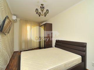 Apartament cu 2 camere, bloc nou, Centru, 400 € !