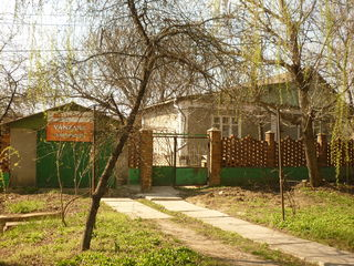 Chisinau. Or.Codru chiar pe str.Costiujeni neajungind la Spitalul de Psihiatrie.