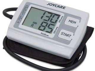 Tensiometru automat de braţ Joycare Автоматический тонометр Joycare