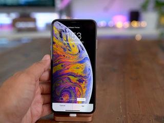 Продаю iPhone XS Max, низкая цена, гарантия и бесплатная доставка!!