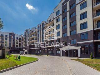 """Se vinde Penthouse, în complexul rezidențial """"Family City"""", 89900 €"""